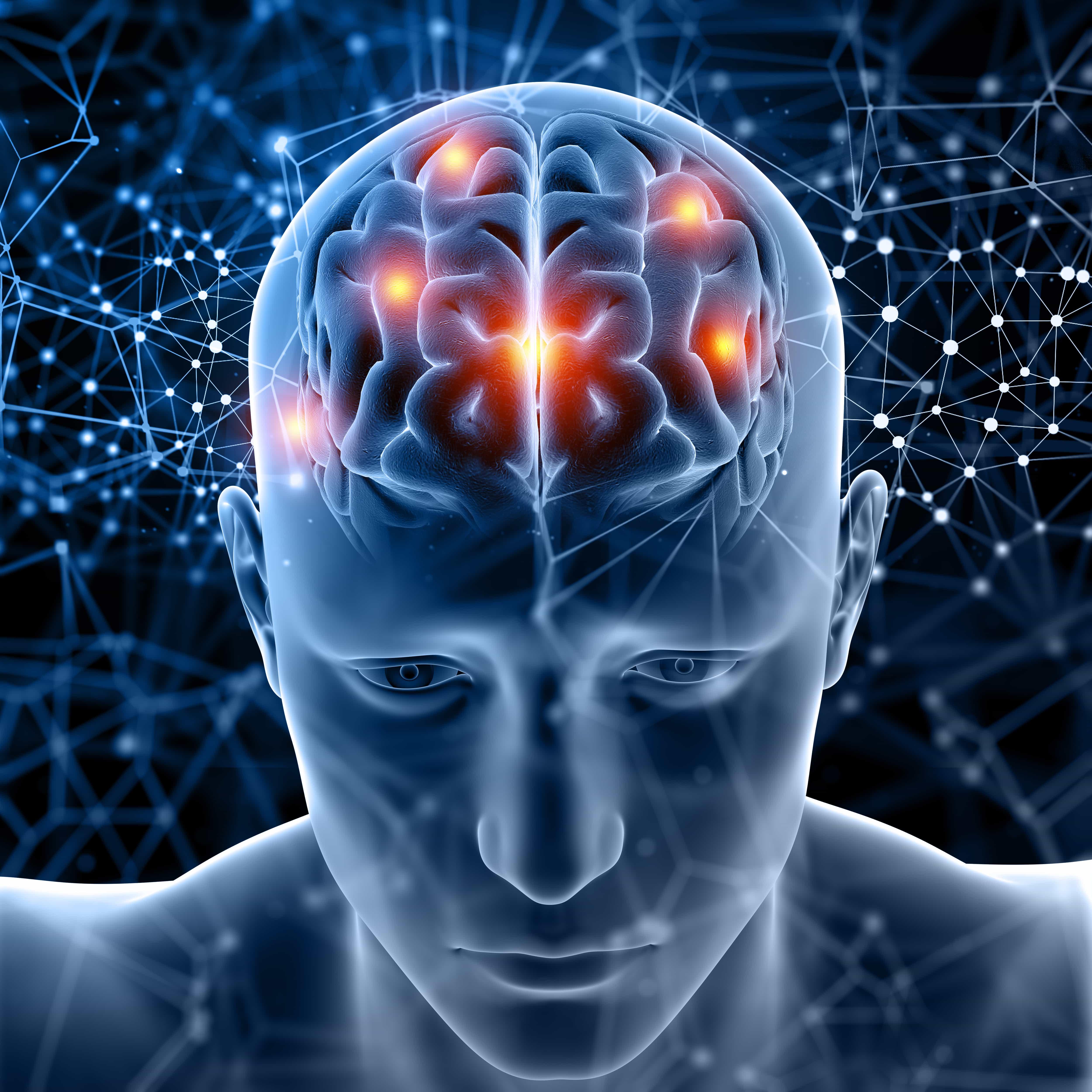 Deterioro cognitivo en epilepsia