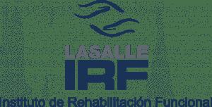 IRF La Salle - Centro de Rehabilitación Aravaca - Madrid